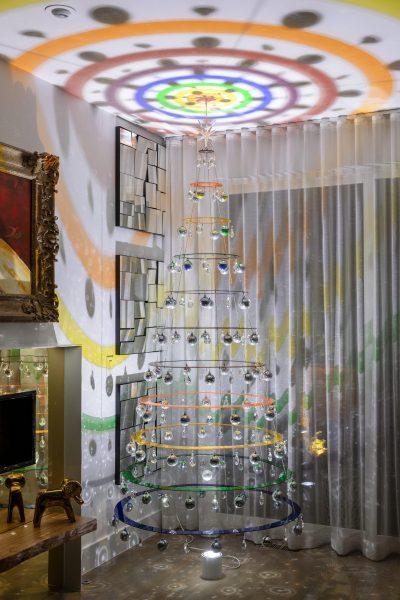 Buy Rainbow Christmas Tree | Rainbow Christmas Tree for Sale