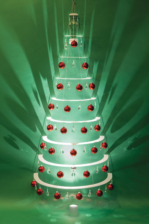 Shop Christmas Trees Online   Buy Stylish & Modern Christmas Tree